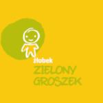 cover_podstrony_swieta2020